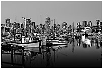 Pictures of Vancouver