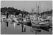 Pictures of Fishing Boats