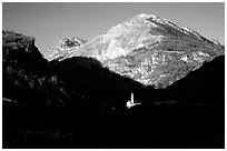 Pictures of Maritime Alps
