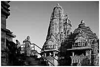 Pictures of Khajuraho
