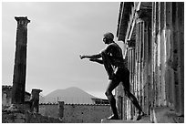 Pictures of Pompei