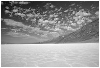 Pictures of Salt Flats