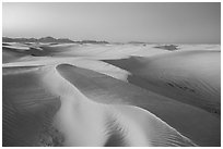 Pictures of White Sands NP