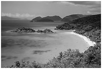 Pictures of Virgin Islands