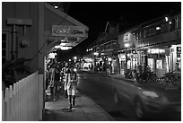 Pictures of Lahaina