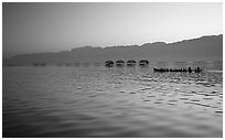 Pictures of Inle Lake