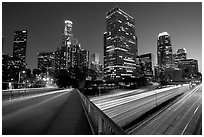 Pictures of Los Angeles