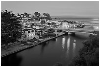 Pictures of Capitola