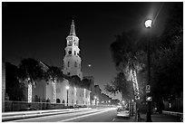 Pictures of Charleston