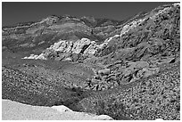 Pictures of Red Rock Canyon