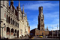 pictures of Historic Centre Of Brugge