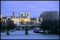 pictures of France World Heritage Sites