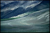 Pictures of Ladakh Himalaya