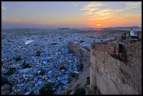 Pictures of Jodhpur