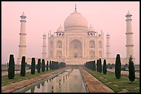 pictures of Taj Mahal