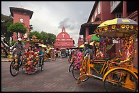 pictures of Malacca