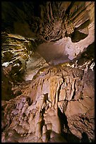 Pictures of Mammoth Cave
