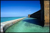 Pictures of Dry Tortugas