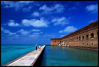 Pictures of Dry Tortugas NP