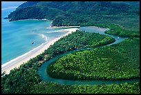 Pictures of North Queensland