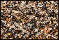 Pictures of Sand Grains