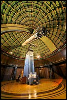 Pictures of Observatories