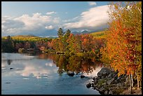 Pictures of Katahdin region
