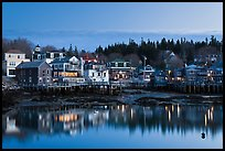 pictures of Stonington, Maine