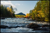 Pictures of Katahdin Woods and Waters