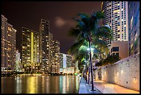 Pictures of Miami