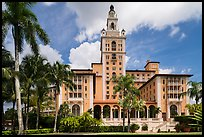 Pictures of Coral Gables