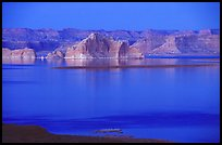 Pictures of Glen Canyon National Recreation Area