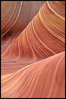Pictures of Vermilion Cliffs National Monument